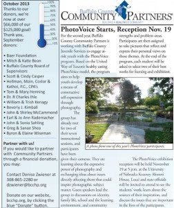 2013-10 OCT Newsletter-1