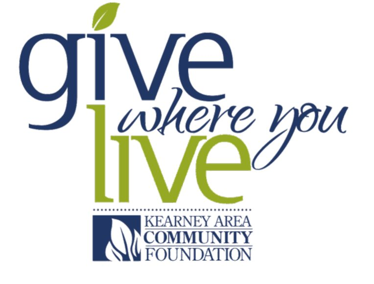 Give Where You Live: 24 Hours to Help Local Non-Profits Dec. 5