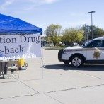 Prescription Drug Take-Back Scheduled for September 26th