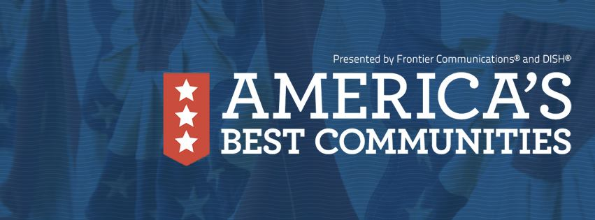 "Kearney Preparing Entry for ""America's Best Communities"" Contest"