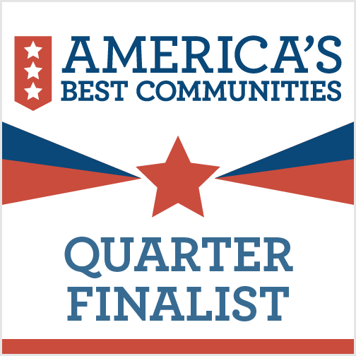 Kearney Advances in America's Best Communities Competition, Receives $50,000 for Economic Revitalization