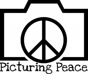 Picturing Peace Logo 2