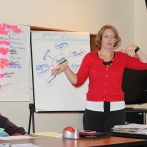 Be Well Buffalo County Strategic Planning Meeting Review