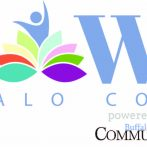 Be Well Looks to Local Conditions to Create Action